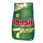 Стиральный порошок Persil Premium, 2,43 кг