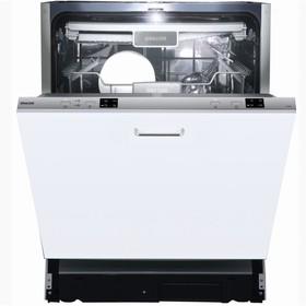 Посудомоечная машина GRAUDE VG 60.0, 14 комплектов, класс А++