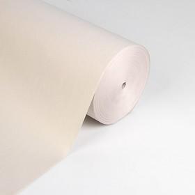 Бумага газетная 420 мм х 300 м