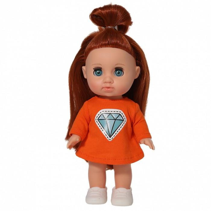 Кукла «Соня Алмазик»