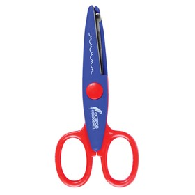 Scissors for children 13.5 cm,