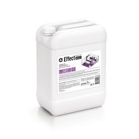 Средство нейтральное для мытья полов Effect Delta 412 , 5 л