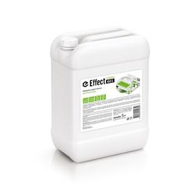 Жидкое крем-мыло Effect Sigma 601, 5 л