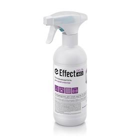 Пятновыводитель для сухой очистки Effect Delta 403, 0,5 л