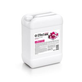 Чистящее средство для кухни Effect Gamma 302 сложные загрязнения, 5 л