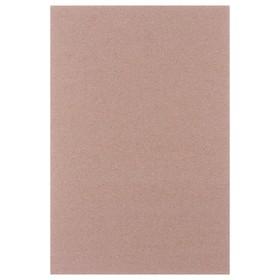 Крафт-Картон 200 х 300 мм, Decoriton, 120 г/м², коричневый