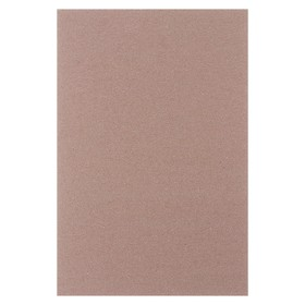 Крафт-Картон, 200 х 300 мм, Decoriton, 350 г/м², коричневый