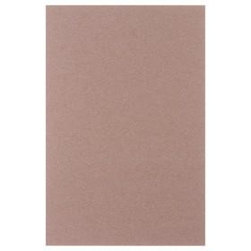 Крафт-Картон, 200 х 300 мм, Decoriton, 160 г/м², коричневый