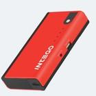 Стартовый бустер INTEGO AS-0215, пуско-зарядное устройство, 11000 мАч
