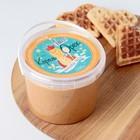Арахисовая паста с мёдом и курагой, 510 г - фото 15496
