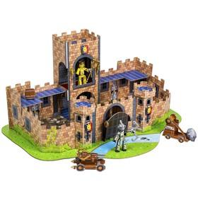 Игровой набор Stikbot «Замок»
