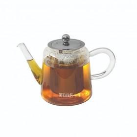 Чайник заварочный TalleR TR-1375 1 л