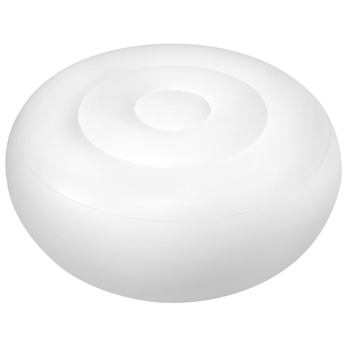 Плавающий светильник «Оттоманка», 86 х 33 см, 68697 INTEX