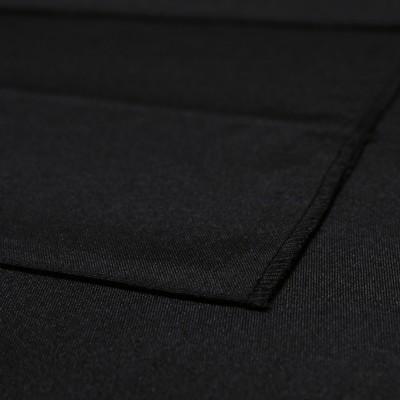 Фон Falcon Eyes Super Dense-3060 black, цвет чёрный