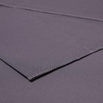 Фон Falcon Eyes Super Dense-3060 grey, цвет серый