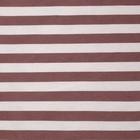 Бортик Крошка Я «Еноты», из подушечек (32 × 32 см, 12 шт.), бязь/синтепон - фото 105556104