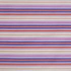 Бортик Крошка Я «Единороги» (32×32 см - 12 шт.) бязь/синтепон - фото 105556126