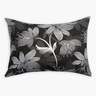 Pillowcase Ethel Twilight 50x70 ± 3 cm, 100% cotton, calico 125 g/m2