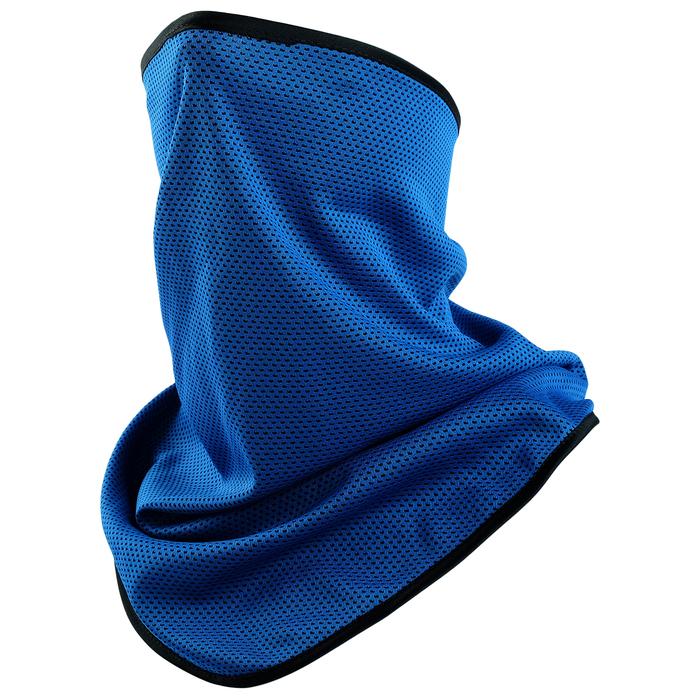 Балаклава, цвет синий