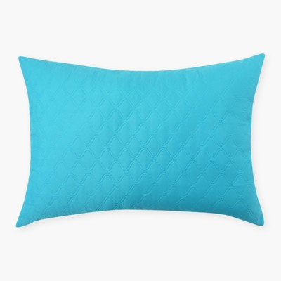 Pillow and I Save 50×70 cm, case ultrastep, mikrofayber, p/e