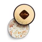 Ароматическая соль для ванн Zeitun «Ритуал восстановления», с органическим маслом арганы, для упругости кожи, 250 г