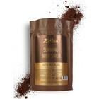 """Моделирующий скраб для тела Zeitun """"Горячий шоколад"""", 200 г"""