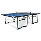 Стол теннисный Play