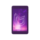"""Планшет IRBIS TZ797, 7"""", 1280x800, IPS, 4G, 2 Гб ОЗУ, 16 Гб, 5+2 Мп, GPS, фиолетовый"""