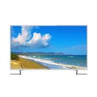 "Телевизор Polar P32L24T2C, 32"", 1366x768, DVB-T2, DVB-C, 3xHDMI, 2xUSB, серебристый"