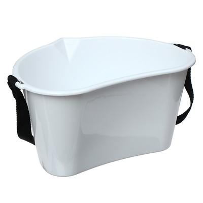 Ёмкость для сбора ягод, 3 л, «Любимый урожай»