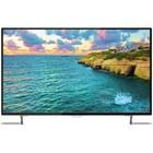 "Телевизор Polar P28L51T2SCSM, 28"", 1366x768, DVB-T2, DVB-S2, 3xHDMI, 1xUSB, SmartTV, черный   431428"
