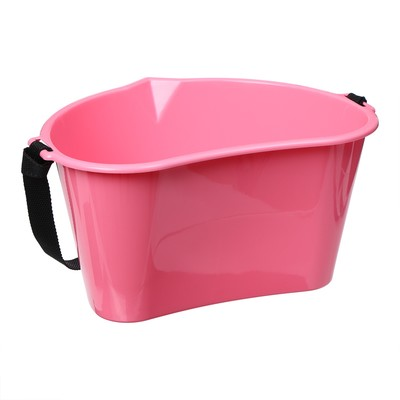 Ёмкость для сбора ягод, 3 л