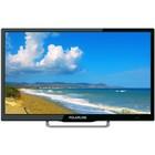 "Телевизор Polarline 20PL12TC, 20"", 1366x768, DVB-T2, DVB-C, 1xHDMI, 1xUSB, черный"