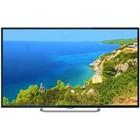 "Телевизор Polarline 55PL52TC-SM, 55"", 3840x2160, DVB-T2/C, 2xHDMI, 1xUSB, SmartTV, черный"