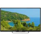 "Телевизор Polarline 32PL13TC-SM, 32"", 1366x768, DVB-T2/C, 3xHDMI, 2xUSB, SmartTV, черный"
