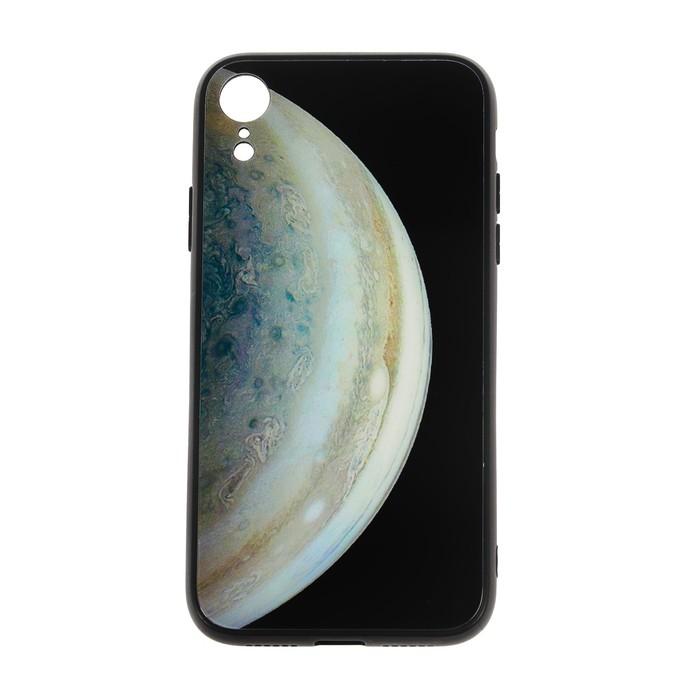 Чехол Moon для iPhone XR