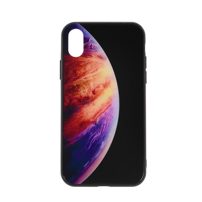 Чехол Venus для iPhone XS