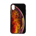 Чехол Mars для iPhone XS