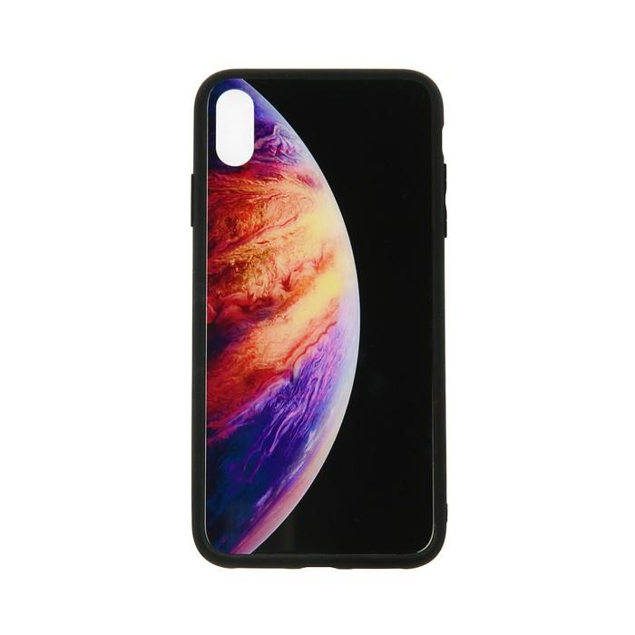 Чехол Venus для iPhone XS Max