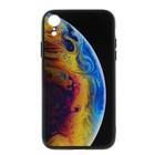 Чехол Earth для iPhone XR