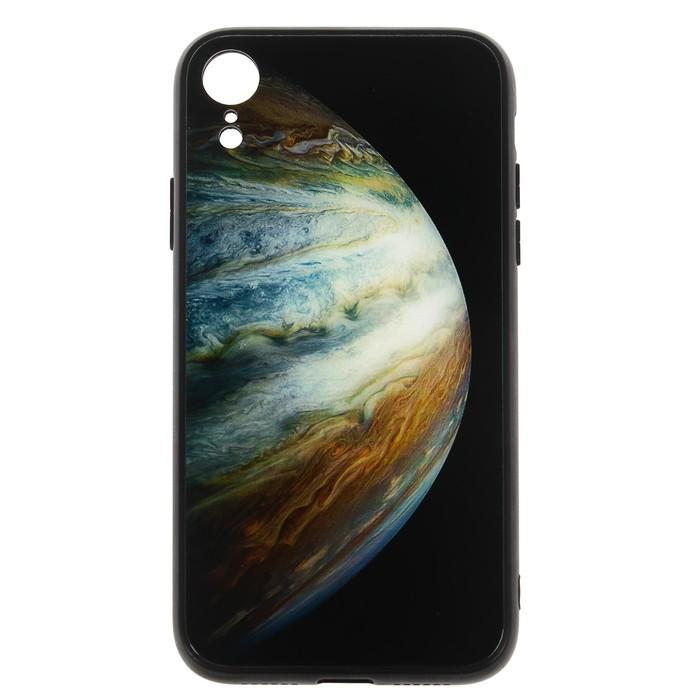 Чехол Jupiter для iPhone XR