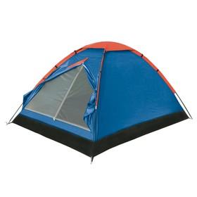 Палатка Arten Space, цвет синий
