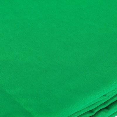 Фон хромакей Field 3.0 х 7.0 Green