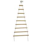 Верёвочная лестница Скрипалёва