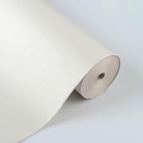 Бумага газетная 420 мм х 50 м Ош