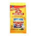 Tea soluble salt of Khan 10х12г