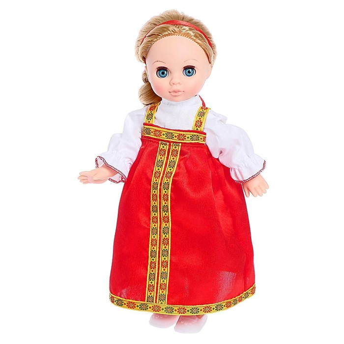 Картинки для детей куклы в русских костюмах, картинки приору
