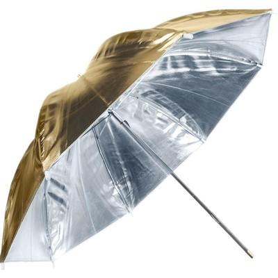 Зонт-отражатель URN-32GS