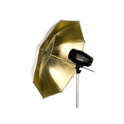 Зонт-отражатель UR-48G