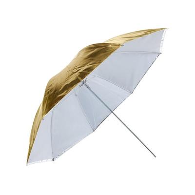 Зонт-отражатель URK-32TGS